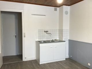 Appartement LANTENAY 49 m² ()