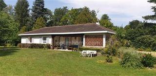 Maison LONGUEVILLE 110 m² ()