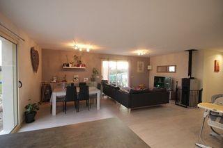 Maison contemporaine CHAZEUIL 97 m² ()