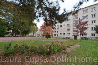 Appartement BOURG LA REINE 62 m² ()