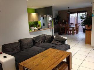 Villa LUCON 107 m² ()