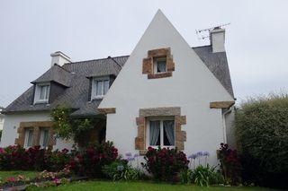 Maison PERROS GUIREC 160 m² ()