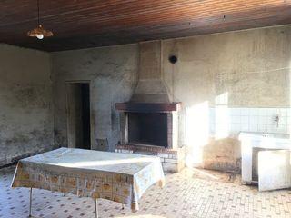 Maison LAIROUX 80 m² ()
