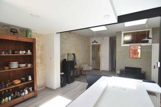 Echoppe LE BOUSCAT 50 m² ()