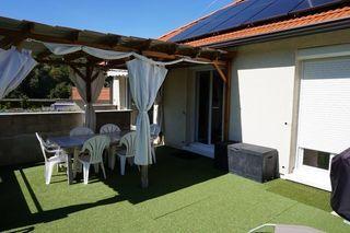 Pavillon LISLE EN RIGAULT 101 m² ()