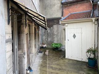 Maison de ville SAINT DIZIER 66 m² ()