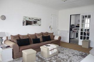Maison PERROS GUIREC 107 m² ()