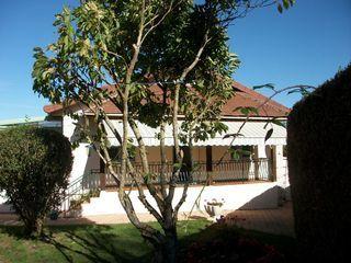 Pavillon AUTUN 90 m² ()