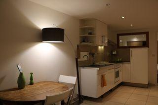 Appartement LA CIOTAT 30 m² ()