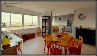 Appartement RENNES 117 m² ()