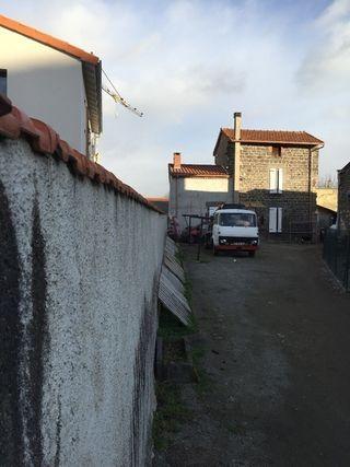 Maison ENNEZAT 61 m² ()