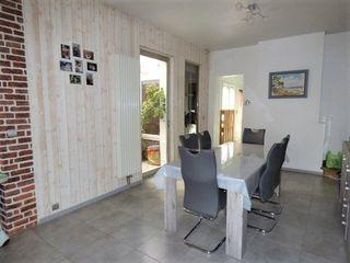 Maison de village NEUVIREUIL 145 m² ()
