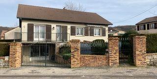 Maison FRONCLES 119 m² ()