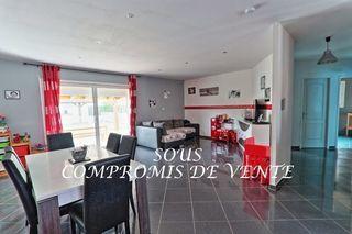 Maison PEZENS 108 m² ()