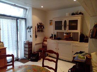 Appartement SETE 33 m² ()