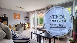 Maison L'ARBRESLE 83 m² ()