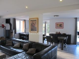 Maison LEVIGNAC 145 m² ()