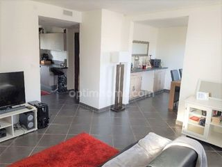 Appartement ISTRES 68 m² ()