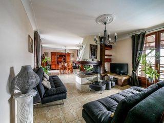 Maison GOYRANS 120 m² ()