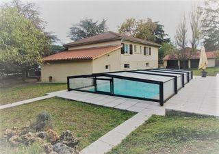 Maison GRIGNY 200 m² ()