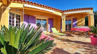 Villa NIMES 125 m² ()