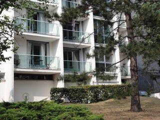 Appartement en résidence ORLEANS 118 m² ()