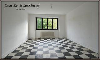 Maison LE RHEU 176 m² ()