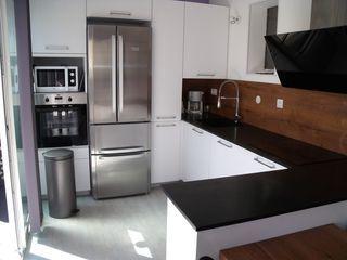 Maison en résidence LE CAP D'AGDE 61 m² ()