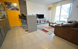 Appartement LANCIEUX 42 m² ()