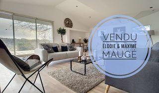 Maison DIEMOZ 160 m² ()