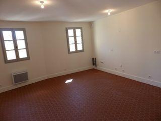 Appartement en frais réduits GRASSE 46 m² ()