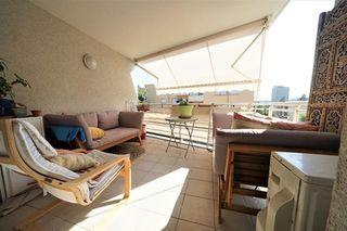 Appartement en résidence DRAGUIGNAN 50 m² ()