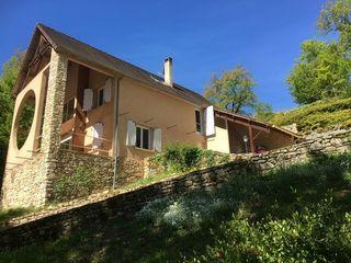 Villa d'architecte PERIGUEUX 125 m² ()