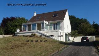 Maison individuelle SAINT CYR SOUS DOURDAN 86 m² ()