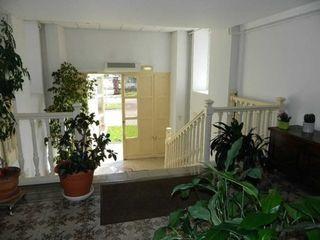 Appartement en résidence LUNEVILLE 116 m² ()