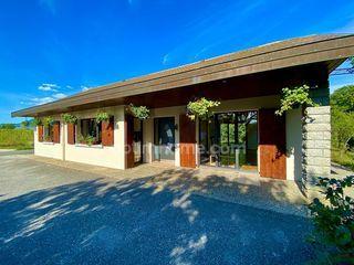 Maison CLARAFOND 125 m² ()