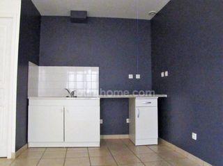 Maison mitoyenne LA MURETTE 78 m² ()