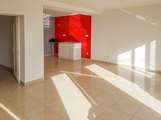 Maison VIRIGNIN 65 m² ()