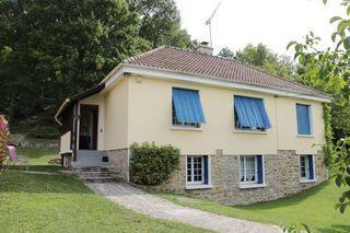 Maison LA FERTE SOUS JOUARRE 136 m² ()