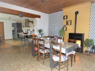 Maison PELVES 108 m² ()