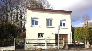Maison MAINTENON 63 m² ()