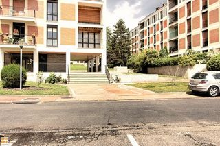 Appartement bourgeois AVON 114 m² ()