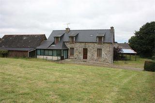 Maison CORLAY 145 m² ()