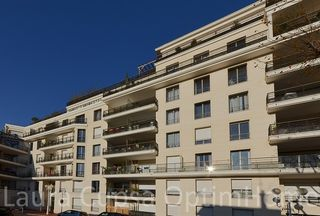 Appartement MONTROUGE 38 m² ()