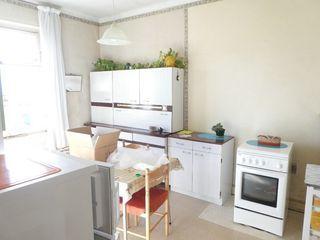 Maison à rénover METZ 114 m² ()
