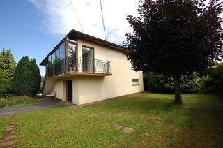 Maison ARCEY 100 m² ()