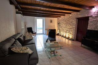 Maison rénovée LAITRE SOUS AMANCE 160 m² ()