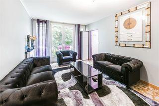 Appartement CHEVIGNY SAINT SAUVEUR 75 m² ()