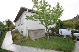 Maison MECLEUVES 125 m² ()