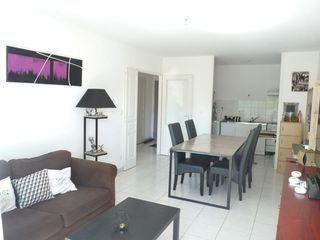 Appartement en résidence OLONNE SUR MER 44 m² ()